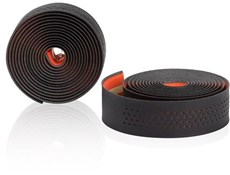 Product image for XLC Anti Shock Bar Tape (GR-T07)