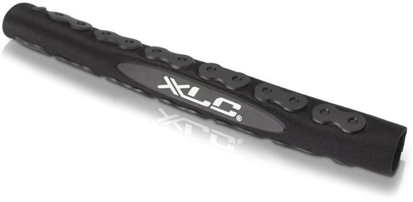 XLC Chainstay Protector (CP-N03)