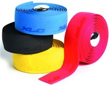 Product image for XLC Gel Bar Tape (GR-T01)
