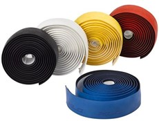 Product image for XLC Bar Tape Pu (GR-T08)