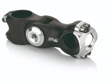 XLC Comp 31.8mm Stem MTB (ST-T13)