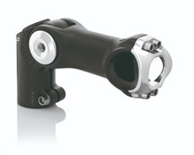 XLC Comp 31.8mm Stem (ST-T13)
