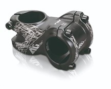 Product image for XLC All MTN 31.8mm Stem (ST-M25)