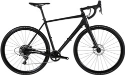 Product image for Polygon Bend CT5 - Nearly New - 52cm 2017 - Bike