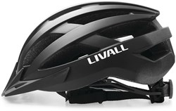 Product image for LIVALL MT1 MTB LED Smart Helmet 2018