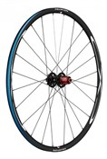 Product image for Novatec CXD CX Wheelset