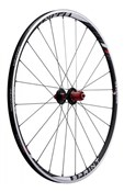 Novatec Sprint Clincher Road Wheelset
