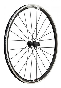 Novatec Thirty Clincher Road Wheelset