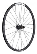 Novatec Twenty Four Road Wheelset