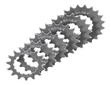 Product image for Wippermann Bosch Z18 Sprocket