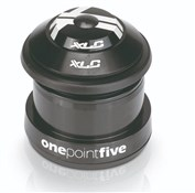 Product image for XLC A-Head Int Headset (HS-L10-1)