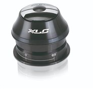 Product image for XLC A-Head Semi Headset (HS-L12-1)