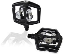 Product image for XLC SingleSide System Trail Pedals (PD-S24)