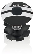 Product image for XLC A-Head Top Cap (AP-S01)