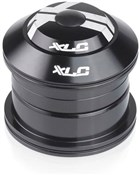 Product image for XLC A-Head Int Headset (HS-I05-1)
