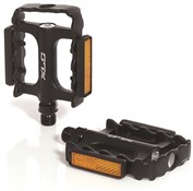 Product image for XLC MTB Ultralight II Pedals (PD-M11)