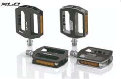 Product image for XLC Platform Pedals (PD-M21)