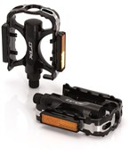 Product image for XLC MTB Cage Pedals - One-Piece (PD-M02)