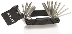 XLC 15 Function Multi Tool (TO-M20)