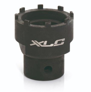 XLC 8 Spline Isis BB Tool (TO-S04)