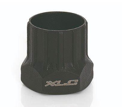 XLC UG Freewheel Tool (TO-S14)