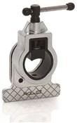 Product image for XLC Steerer Tube Saw Guide (TO-S71)