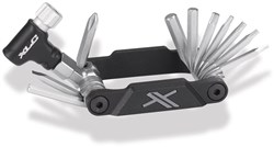 XLC Q-S 13 Function Multi Tool (TO-M13)