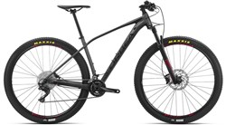 "Product image for Orbea Alma H30-XT 27.5"" Mountain Bike 2019 - Hardtail MTB"