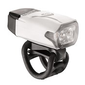 Product image for Lezyne LED KTV Drive 200 Front Light