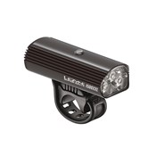 Product image for Lezyne Super Drive 1500XXL Remote Loaded Front Light