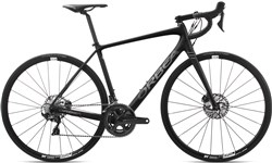 Product image for Orbea Avant M20 Team-D 2019 - Road Bike