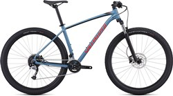 Product image for Specialized Rockhopper Comp Mountain Bike 2019 - Hardtail MTB
