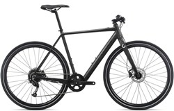 Product image for Orbea Gain F40 2019 - Electric Hybrid Bike