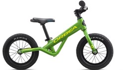 Product image for Orbea Grow 0 12w 2019 - Kids Bike