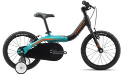 Product image for Orbea Grow 1 16w 2019 - Kids Bike