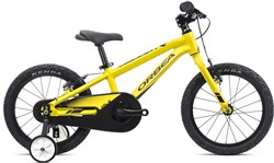 Product image for Orbea MX 16 16w 2019 - Kids Bike