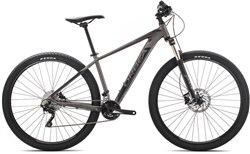 "Product image for Orbea MX 20 27.5"" Mountain Bike 2019 - Hardtail MTB"
