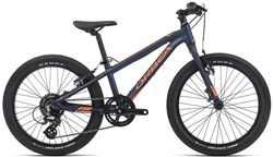 Product image for Orbea MX 20 Team 20w 2019 - Kids Bike