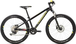 Orbea MX 24 Trail 24w 2019 - Junior Bike