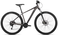"Product image for Orbea MX 40 27.5"" Mountain Bike 2019 - Hardtail MTB"
