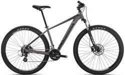 "Product image for Orbea MX 50 27.5"" Mountain Bike 2019 - Hardtail MTB"