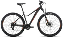 "Product image for Orbea MX ENT 50 29er/27.5"" Mountain Bike 2019 - Hardtail MTB"
