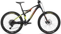 "Product image for Orbea Occam AM H10 27.5"" Mountain Bike 2019 - Trail Full Suspension MTB"