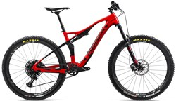 "Product image for Orbea Occam AM M30 27.5"" Mountain Bike 2019 - Trail Full Suspension MTB"