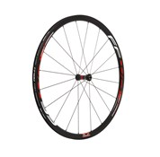 Product image for Fast Forward F3R Full Carbon Clincher SP Wheels