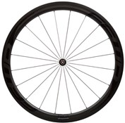 Product image for Fast Forward F4R Full Carbon Clincher Tubeless Pair Wheels
