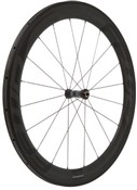 Fast Forward F6R Tubular SP Wheels