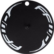 Product image for Fast Forward Disc Full Carbon Clincher Wheels