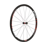 Product image for Fast Forward F3R Tubular SP Wheels