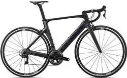 Product image for Orbea Orca Aero M10 Team 2019 - Road Bike